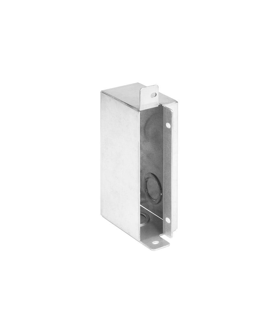 A910 JB JUNCTION BOX ADAPTER CEILING ARRAY