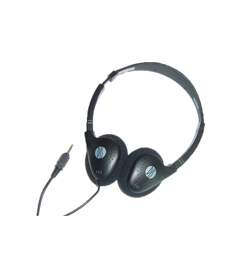 DH 6001 EP Interpreter Headphone