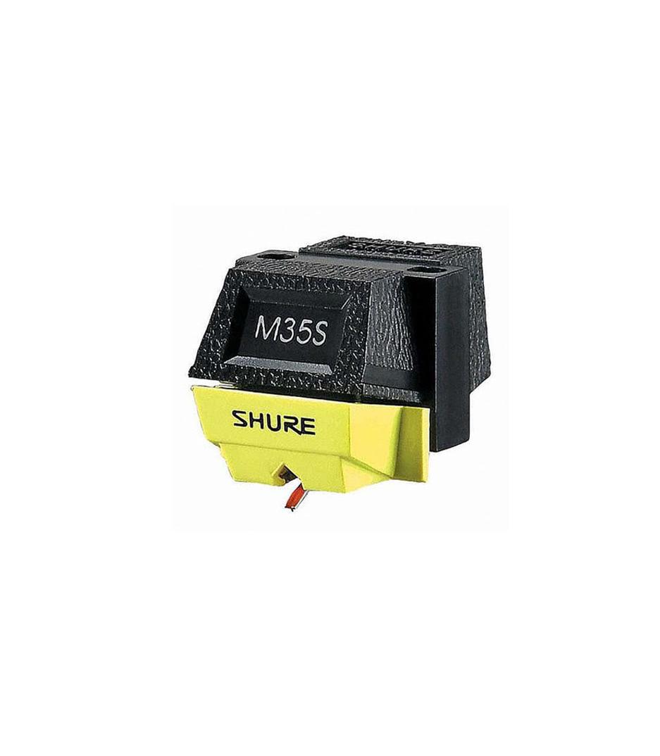 M35S Phono Cartridge DJ DMPN