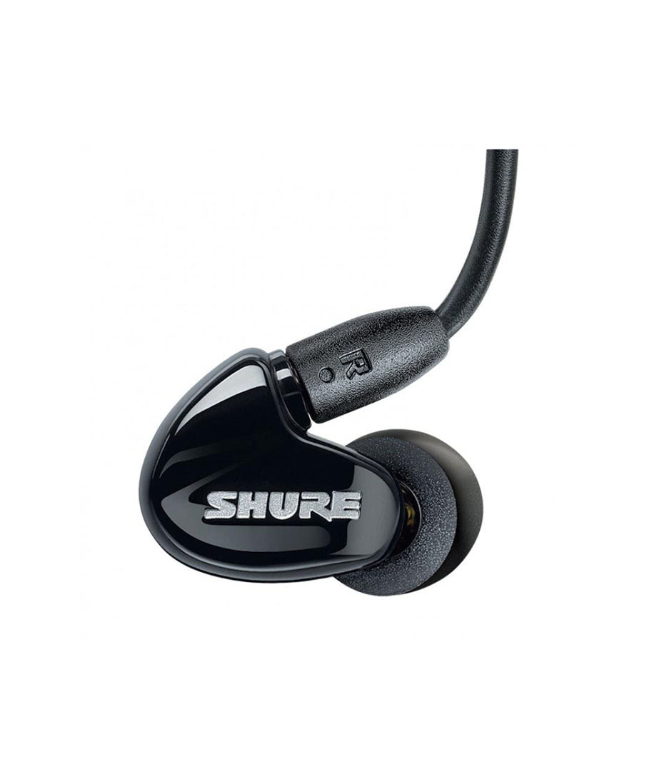 Shure - SE315 K EFS - Melody House