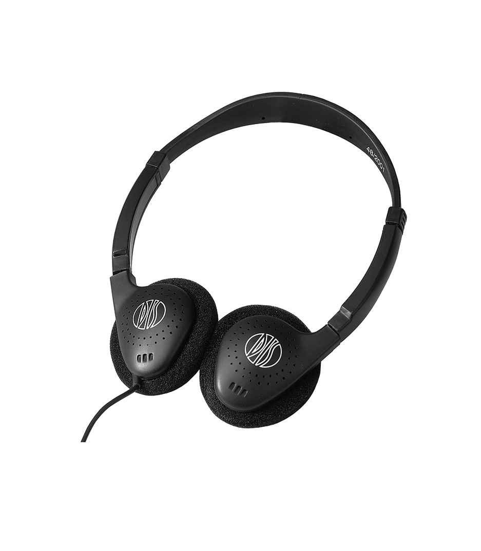 DH 6021 Interpreter Headphone