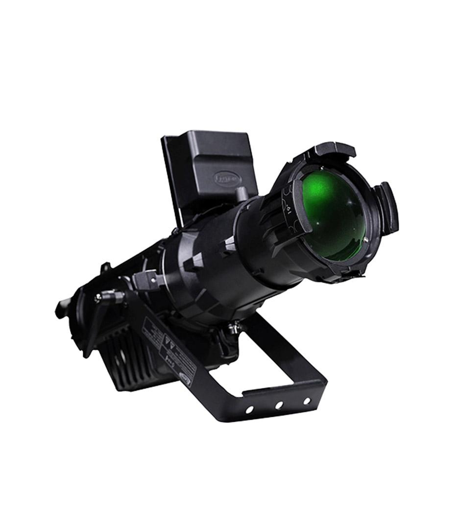 T90H-CW IP