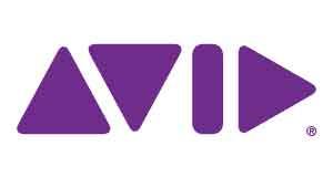 AVID - Edge Electronics