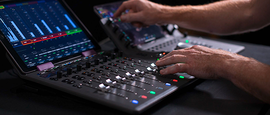 NMK Electronics - S1 - NMK