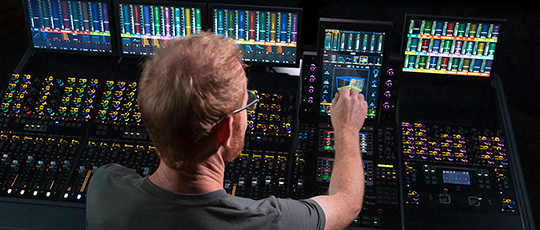 NMK Electronics - S4