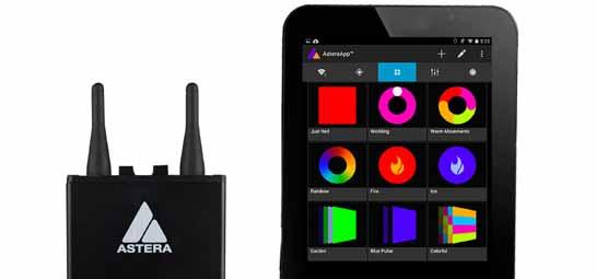 NMK Electronics - BOX and APP - NMK