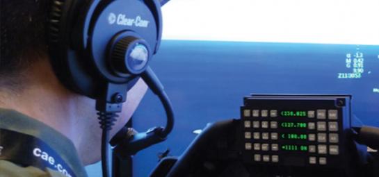 NMK Electronics - Signal Transport and Interoperability - NMK