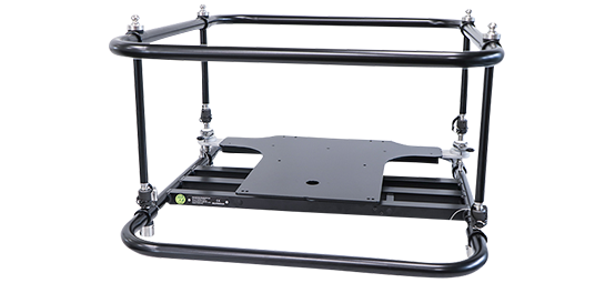 NMK Electronics - Accessories Epson - NMK