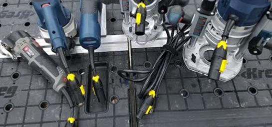 NMK Electronics - Power - NMK