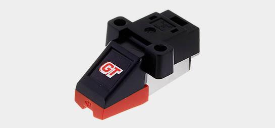 NMK Electronics - Phono cartridge