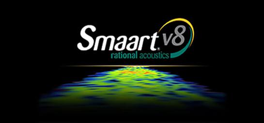 NMK Electronics - SMAART