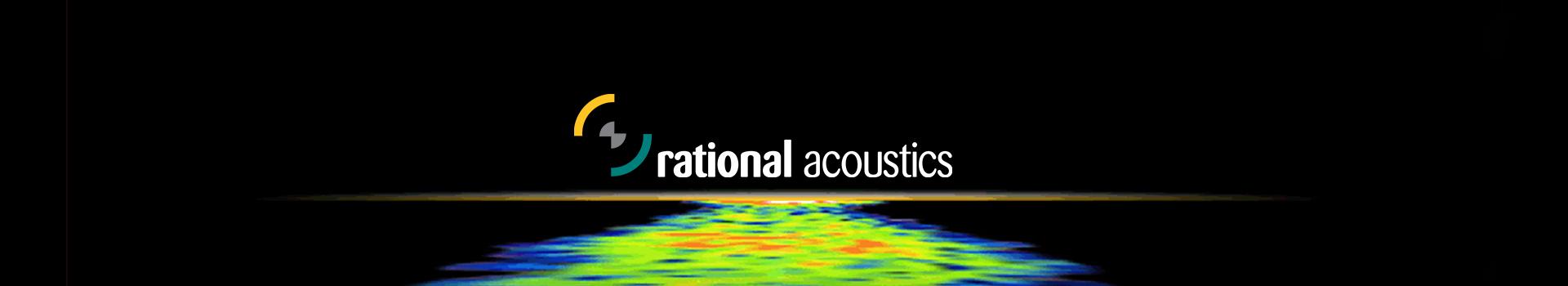 NMK GCC - Rational Acoustics